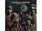 LP: VANILLA FUDGE - RENAISSANCE (JAPAN PRESS)