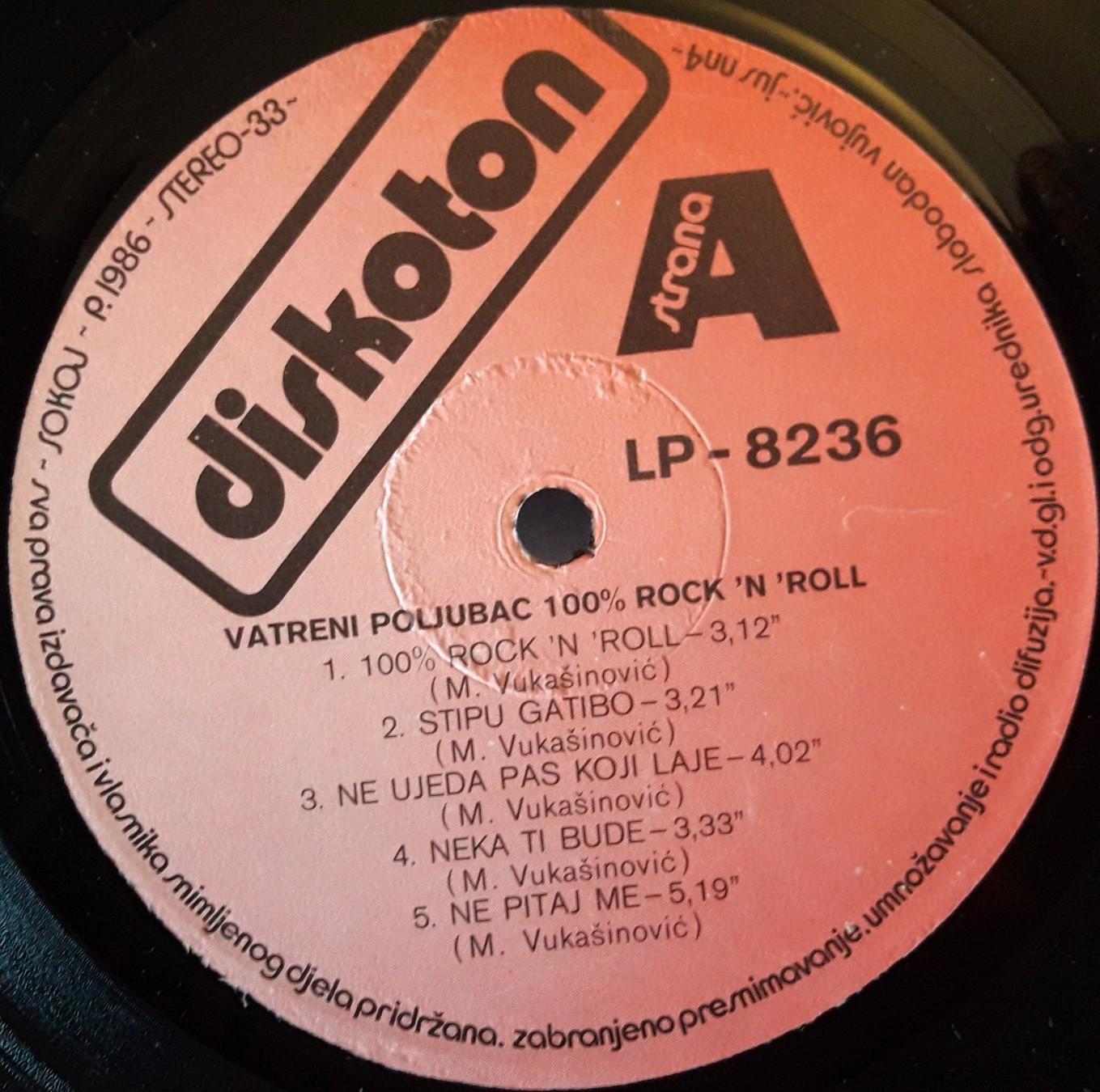 web stranica za upoznavanje rock n rolla besplatno online upoznavanje australskih web mjesta