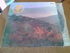 LP-Various – Melodije Istre I Kvarnera 79