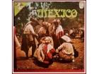 LP Various - Mexico