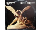 LP: WHITESNAKE - SAINTS & SINNERS