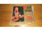 LP: WILLIE NELSON - HOME IS WHERE YOU RE HAPPY