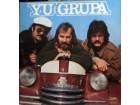 LP: YU GRUPA - YU GRUPA