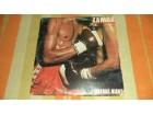 LP: ZAMBA - UDARAC NISKO  (Album  Jugoton)