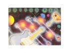 LP ploča - Guitar Wars - Various - compilacija