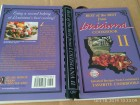 LUISIANA COOKBOOK 2