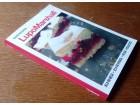 LUPO MARSHALL knjiga recepata