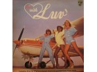 LUV - Love With Luv