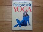 LYN MARSHALL - FANG AN MIT YOGA
