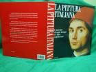 La Pittura Italiana ELECTA/700.g.Italijanskog Slikarstv
