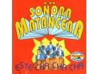La Sonora Matancera - Este Cha Cha Cha