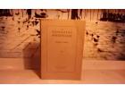 La fondation Rockefeller  Rapport Annuel   1932