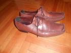 Labrador kozne cipele