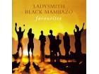 Ladysmith Black Mambazo - Favourites