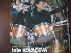 Lala Kovačev - Izvorni folklor