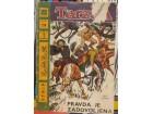 Lale 274 - Tarzan