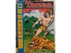 Lale 284 - Tarzan