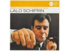 Lalo Schifrin – Mission Impossible And Other Thrilling