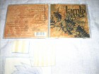 Lamb Of God – New American Gospel CD Enhanced