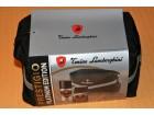 Lamborghini - set za muškarce-  parfem + dezodorans