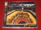 Lana Lane – Lady Macbeth (CD), ITALY
