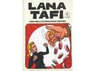 Lana Tafi