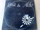 Lana & Aldo  –  Lana & Aldo, n/mint