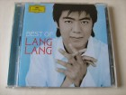 Lang Lang - Best Of Lang Lang (2xCD)