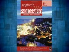 Langford`s Basic Photography -