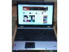 Laptop (31) HP Probook 6555b