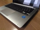 Laptop ASUS Vivo book S200E 11,6` 4GB DDR3 500GB HDD
