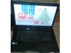 Laptop Asus X75VD/i3-3310M/17.3Led/6Gb DDR3/1Gb Grafika