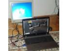 Laptop HP ProBook 4545s - delovi