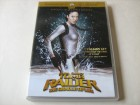 Lara Croft - Tomb Raider: The Cradle of Life (DVD)