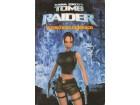Lara Croft Tomb Rider Istarživač Grobnica - Dave stern