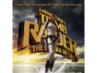 Lara Croft Tomb Rider - The Cradle of Life