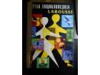 Larousse enciklopedija za decu školskog uzrasta