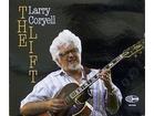 Larry Coryell – The Lift