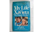Larry Silver FoxMy Life With Xaviera `The Happy Hooker`