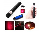 Laser Crveni Red Laser Disco Pointer 3 U 1 Model 303