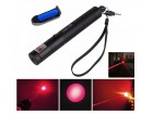 Laser Crveni Red Laser Pointer 2 U 1 Model 301