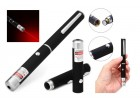 Laser Crveni Red Laser Pointer Prezenter
