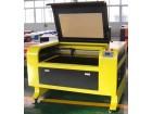 Laserska graverka  ATOMIC LASER   AL 960