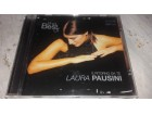 Laura Pausini ‎– The Best Of Laura Pausini - E Ritorno