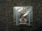 Lav Dunđerski pivo kartonski podmetači za čaše - 6 kom