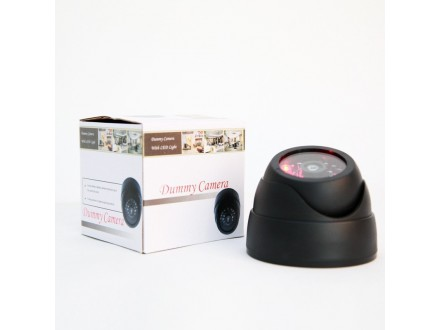Lazna kamera za video nadzor