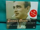 Leßner, Regina James Dean. Portrait eines Giganten. CD