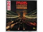 Le Grand Orchestre D`Eddie Barclay  -  2LP Paris