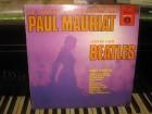 Le Grand Orchestre De Paul Mauriat - Joue Les Beatles