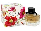 LePassion 55ml -  Gucci Flora / GUCCI